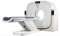 Замена 40 аккумуляторов 55 Ач в ИБП для томографа