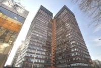 Новый объект - жилой комплекс Соколиное гнездо в Москве