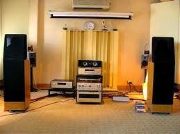 Eaton 9130 2000 - выбор ИБП для аудиосистемы - отзыв покупателя