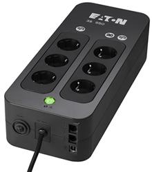 Новая серия ИБП Eaton 3S уже в продаже!