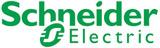 Schneider Electric обновляет линейку PowerLogic новыми измерителями мощности РМ5000