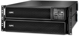 Начало продаж On-line ИБП APC серии SRT мощностью 2200 и 3000 ВА