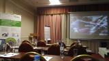 Обзорный семинар Schneider Electric