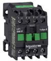 Изменение цен на контакторы Schneider Electric