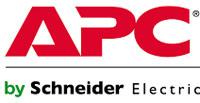 Марка APC Schneider Electric №1 по продажам ИБП на российском рынке по результатам первых двух кварталов 2018 года