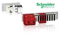 Расширение локализованного предложения Schneider Electric Modicon
