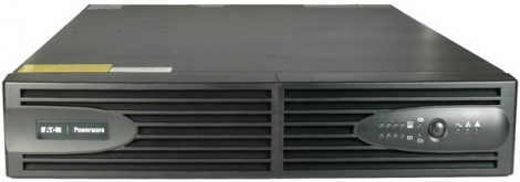Eaton 5130 2500 ВА 2U серия Powerware
