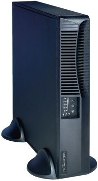 Eaton 9125 2000 ВА серия Powerware