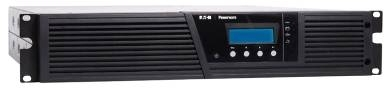Eaton 9130 1500 ВА RM серия Powerware