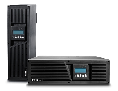 Eaton 9135 5000 ВА RT серия Powerware