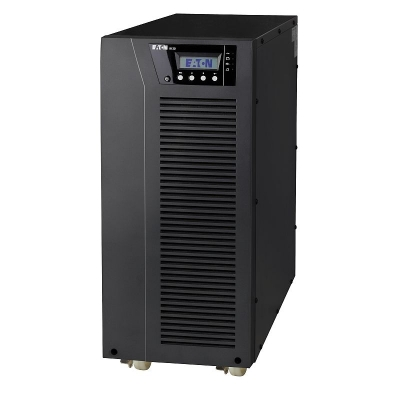 Eaton 9130 6000 ВА PW9130 6000T-XL серия Powerware