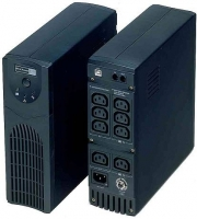 Eaton 5110 500 ВА серия Powerware