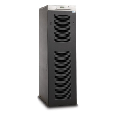 Eaton 9355-12-N-8-32x9Ah - 1023415 серия Powerware