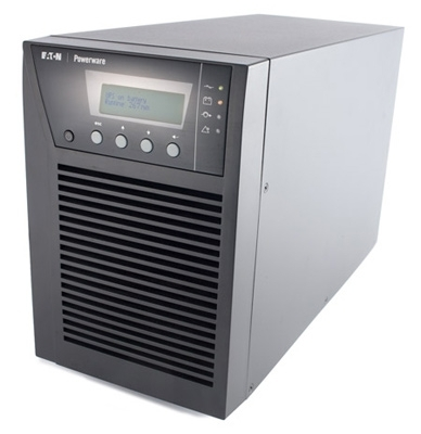 Eaton 9130 3000 ВА серия Powerware