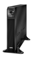 APC Smart-UPS SRT3000XLI Smart-UPS SRT 3000 VA 230V