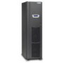 Eaton 9390 40 60 80 100 120 160 кВА серия Powerware